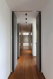 favilla ceiling spotlight by axolight design manuel vivian