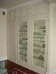 Kitchen Cabinet Glass Door by Kitchen Cabinet Glass Doors Mos Favorite Kitchen Cabinet Door