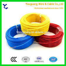 symbols agreeable electric wire color code buy codeelectric coding