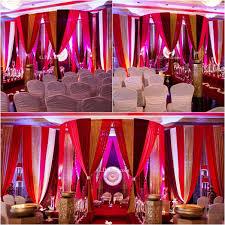 download indian wedding decor toronto wedding corners