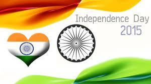 Indian Flag Standard Size August Widescreen Hd Wallpapers And Photos Free