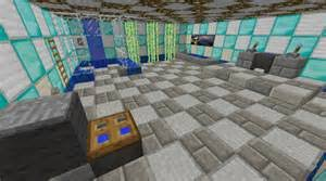 minecraft bathroom ideas minecraft bathroom 02 by yukki24 on deviantart minecraft bathroom