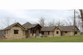 swiss chalet house plans swiss chalet home plans inspirational traditional swiss chalet