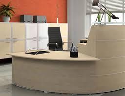 mobilier de bureau dijon mobilier de bureau dijon trouvez un professionnel b2b