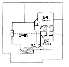 Commercial Floor Plan Software Commercial Kitchen Plan Design Dwg Feed Kitchens