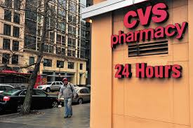 Cvs Pharmacy Resume Cvs Pharmacists To Resume Bargaining Chicago Tribune