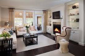 award winning living rooms