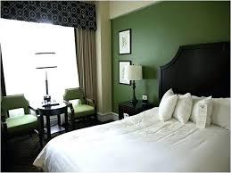 bedroom colors for men mens bedroom paint colors male bedroom color schemes design paint