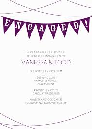Engagement Invitation Cards Online Engagement Party Invitations Design Decorating Of Party