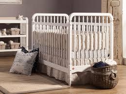 Iron Convertible Crib by Franklin U0026 Ben Liberty 3 In 1 Convertible Crib Kids Furniture In