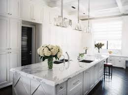 Grey And White Kitchen Diner Ideas Chair Superb Black And White Dining Room Chairs New Furniture
