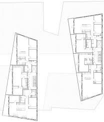 gallery of uppsala entré svendborg architects 12