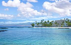 mauna lani bay hotel waikoloa hi booking com