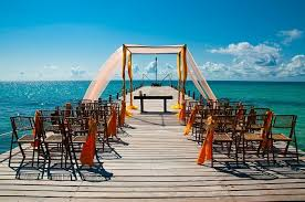 mexico wedding venues 6 wedding venues with a view in mexico destination weddings