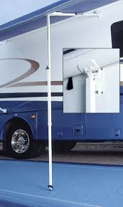 Awnings Accessories Rv Electric Awnings For Sale Rv Awnings Accessories Rv Electric