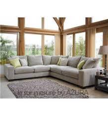 home canapé canapé d angle meuble design séjour azura home design