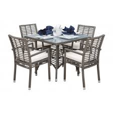 panama jack graphite dining browse outdoor