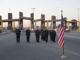 El Paso Texas Flag Cbp West Texas On Twitter