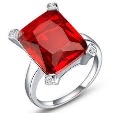 com red rings images Rings new red rings jpg