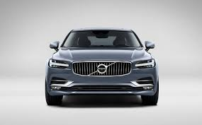 volvo sa head office the clarkson review 2017 volvo s90 saloon