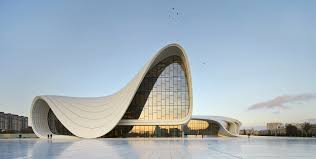 Architect Signature Tracing The Legacy Of Zaha Hadid Architecture U0027s Esteemed Anomaly