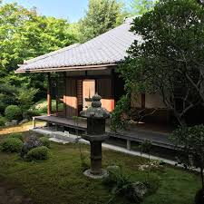 100 japanese homes for sale wooden tropical view block