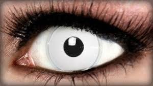 121 best our halloween contacts images on pinterest halloween