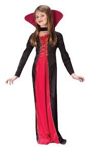 Magenta Halloween Costume Cute Modest Halloween Costumes Inspired Mama