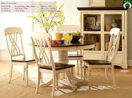 Dining Room Sets Canada Country Dining Room Furniture Canada Indiepretty