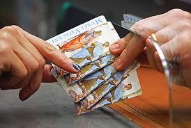 biglietti giardini vaticani tariffe e biglietti musei vaticani