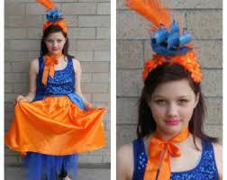 Cinderella Ugly Stepsisters Halloween Costumes Drizella Costume Etsy