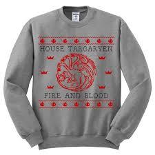 sweater house sweater house targaryen walyou