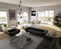 bachelor flat design ideas top luxury small apartment decorating