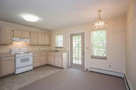3 Bedroom Apartments For Rent In Hartford Ct by Union Street Apartments Manchester Connecticut Rentmutualhousing