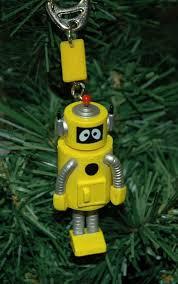yo gabba gabba plex key chain ornament ebay