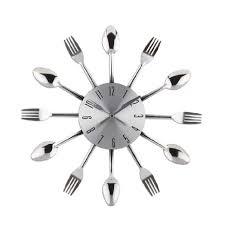 Kitchen Utensil Design by Compare Prices On Modern Kitchen Utensils Online Shopping Buy Low