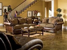zen living room photo best zen living room ideas u2013 home design