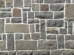 stone texture wall andesite brick