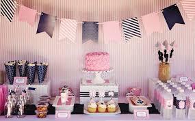birthday party themes birthday party themes for girl birthdays