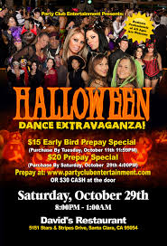 halloween dance images let u0027s celebrate at the biggest halloween dance extravaganza ever