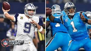 nfl football schedule for thanksgiving day can the panthers really go 16 0 thanksgiving day recap around