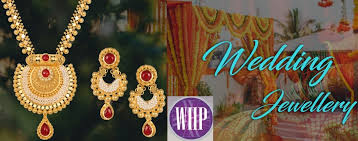 buy gold jewellery from whp jewellers browse for a