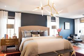 Decorating A Large Master Bedroom by Live Laugh Decorate The Well Traveled Home The Master Bedroom
