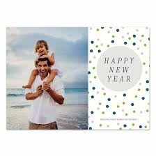 custom new year cards custom new years cards photo new years cards personalized new