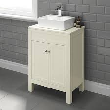 Bathroom Basin Furniture Countertop Basin Units Bathroom Vanity Units Furniture Product