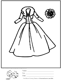 wizard of oz coloring pages httpfullcoloringcomwizard free
