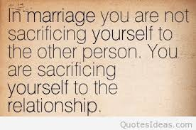 wedding quotes philosophers best marriage quotes wallpapers hd pics