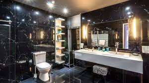 luxury bathrooms billings luxury bathroom ideas and design