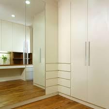fresh cool studio apartment design ideas divider 6964