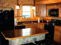asian kitchen cabinets decoration asian kitchen cabinets full size of rustic design with